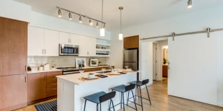 20 Best Cheap Apartments For Rent In Henderson Nv With Pictures