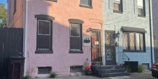 328 Rose St Photo Gallery 1