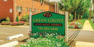 Green Grove Terrace Photo Gallery 1
