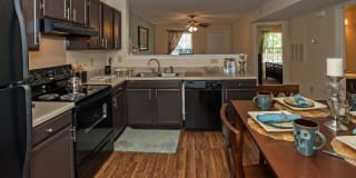 Residences at Forestdale Photo Gallery 1