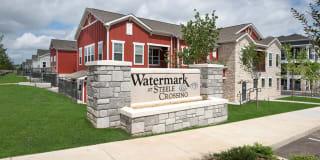 Watermark at Steele Crossing Photo Gallery 1