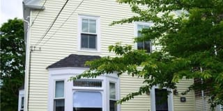 57 Middleton Avenue Photo Gallery 1