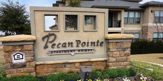 Pecan Pointe Luxury Apartment Homes Photo Gallery 1