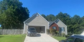 3221 Victoria Place Dr Photo Gallery 1