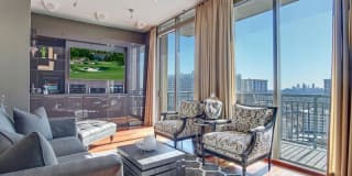 3040 Peachtree Road Photo Gallery 1