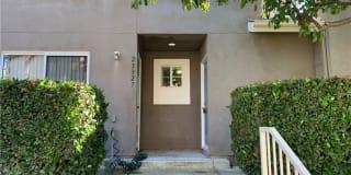23327 Colony Park Drive Photo Gallery 1
