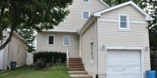 1709 Oak Terrace Photo Gallery 1
