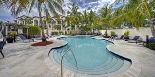 Solle Davie Luxury Apartments Photo Gallery 1
