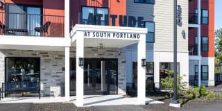 Latitude at South Portland Photo Gallery 1