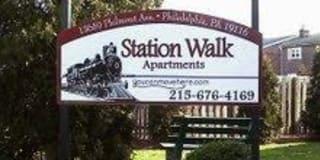 Station Walk Photo Gallery 1