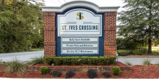 St. Ives Crossing Photo Gallery 1