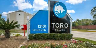Toro Place Photo Gallery 1