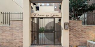 Chancery Lane Photo Gallery 1