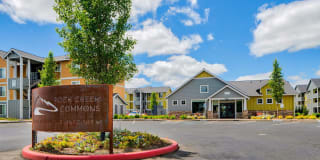 Rock Creek Commons Photo Gallery 1