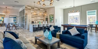 Colony Point Apartments Photo Gallery 1