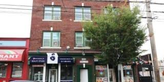 1333 East Main Street Photo Gallery 1