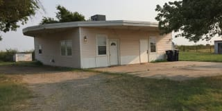 2302 S. Frisco Rd. Photo Gallery 1