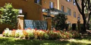 Harvey Hall Photo Gallery 1