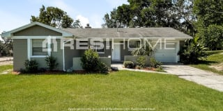 6252 Spring Hill Drive Photo Gallery 1