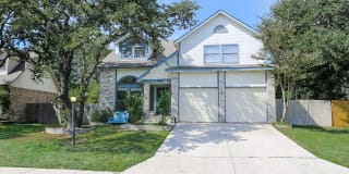 7607 Valley Trail Photo Gallery 1