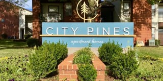 City Pines Photo Gallery 1