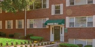 Warren Hills Photo Gallery 1