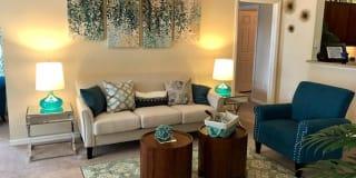 Bermuda Estates Ormond Photo Gallery 1