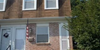 72 CARROLL VIEW Photo Gallery 1