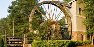 Gables Mill Photo Gallery 1