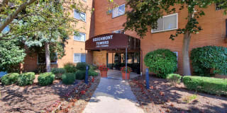 Beechmont Towers Apartments Photo Gallery 1