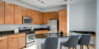 Tribeca at Camp Springs Photo Gallery 1