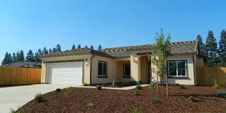 Brand new home built in 2021 Photo Gallery 1