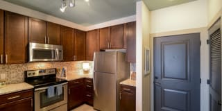 Duet Apartments Photo Gallery 1