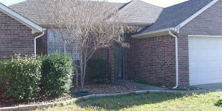 1001 BROOKHAVEN DR Photo Gallery 1