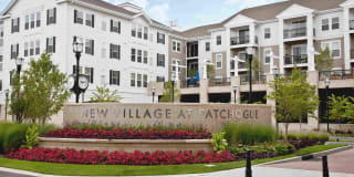 New Village at Patchogue Photo Gallery 1