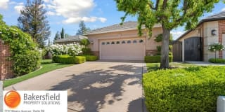 1700 Wedgemont Place Photo Gallery 1