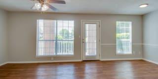 Northridge Apartments Photo Gallery 1