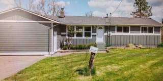 3984 Pleasant View Dr Photo Gallery 1