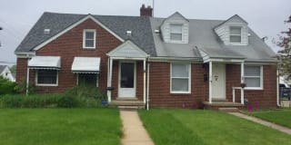 22856 Brittany Ave Photo Gallery 1