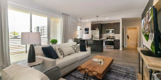 Eastampton Place West Photo Gallery 1