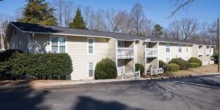 Premier Apartments Photo Gallery 1