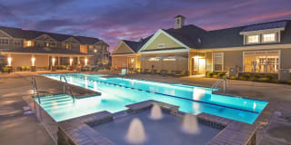 Westfield 41 Apartment Homes Photo Gallery 1