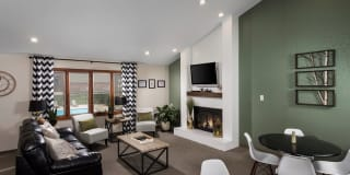 Country Club Village Photo Gallery 1