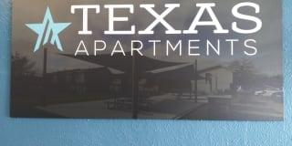 Texas Apartments Photo Gallery 1