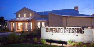 Silverado Crossing Photo Gallery 1