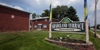 Shadeland Terrace Photo Gallery 1
