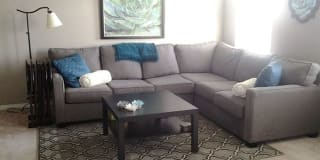Mosswood Apartments Photo Gallery 1