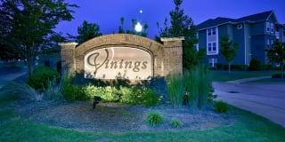 Vinings at Laurel Creek Photo Gallery 1