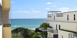 9511 Collins Ave Photo Gallery 1