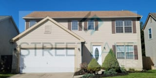 1305 Onslow Drive Photo Gallery 1